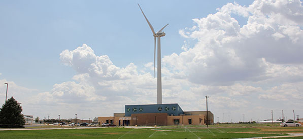 Wind-Center-pic